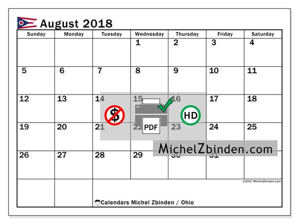 Holiday deals 2018 august / Kalamazoo food deals