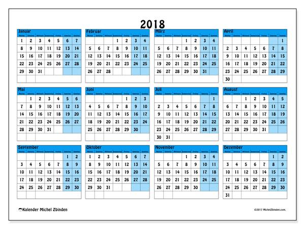 Calendario Lunar Cannabico 2019 Espana.Top 10 Punto Medio Noticias Calendario Lunar Julio 2019 Espana