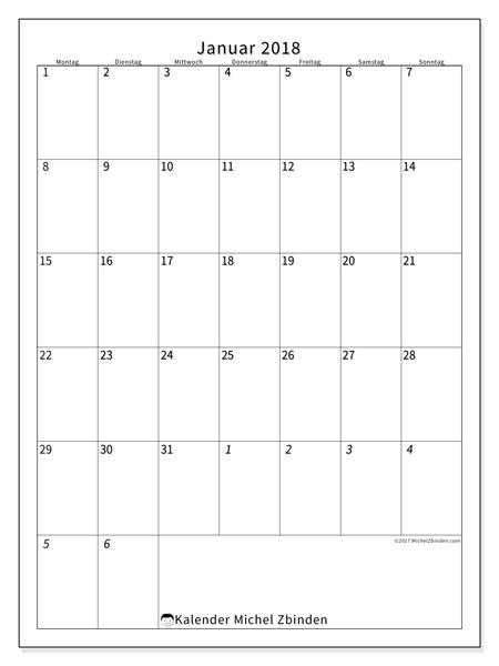 Kalender Januar 2018, Regulus