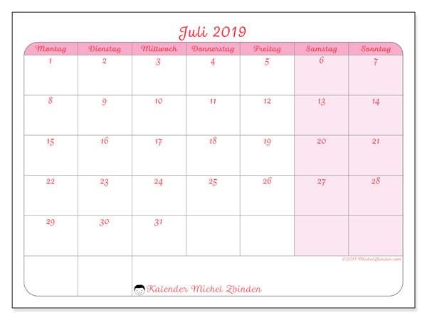 gutscheincode europcar juli 2019