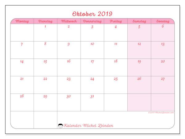 PC GEWINNSPIEL OKTOBER 2019