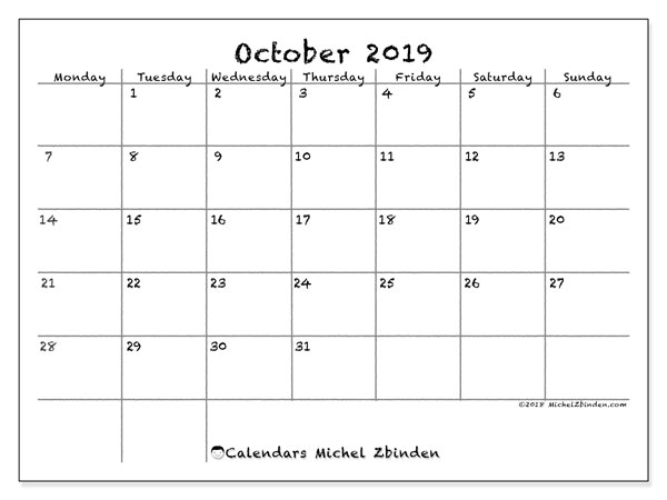 photo regarding Www.printablecalendars.com � Www.freeprintable.net named Cost-free Printable Calendars - Michel Zbinden EN