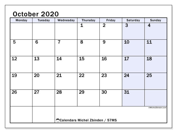 photograph relating to Www.printablecalendars.com � Www.freeprintable.net known as No cost Printable Calendars - Michel Zbinden EN