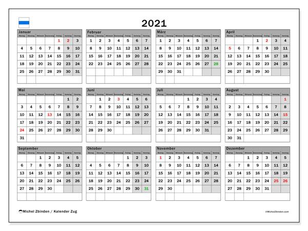 tp link tl pb10400 review kortingscode ibood augustus 2020