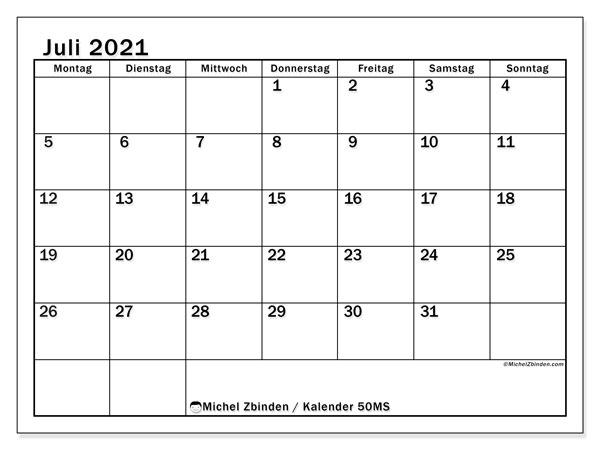 Urlaubsschnäppchen Juli 2021