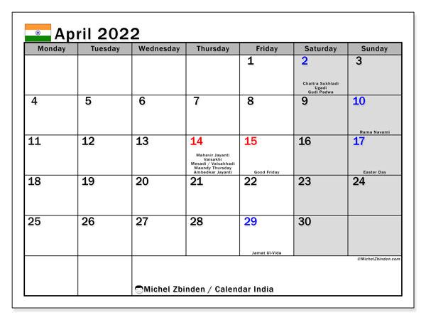 2022 Calendar With Holidays.Michelzbinden Com Images 2022 Vi En Calendar Ap